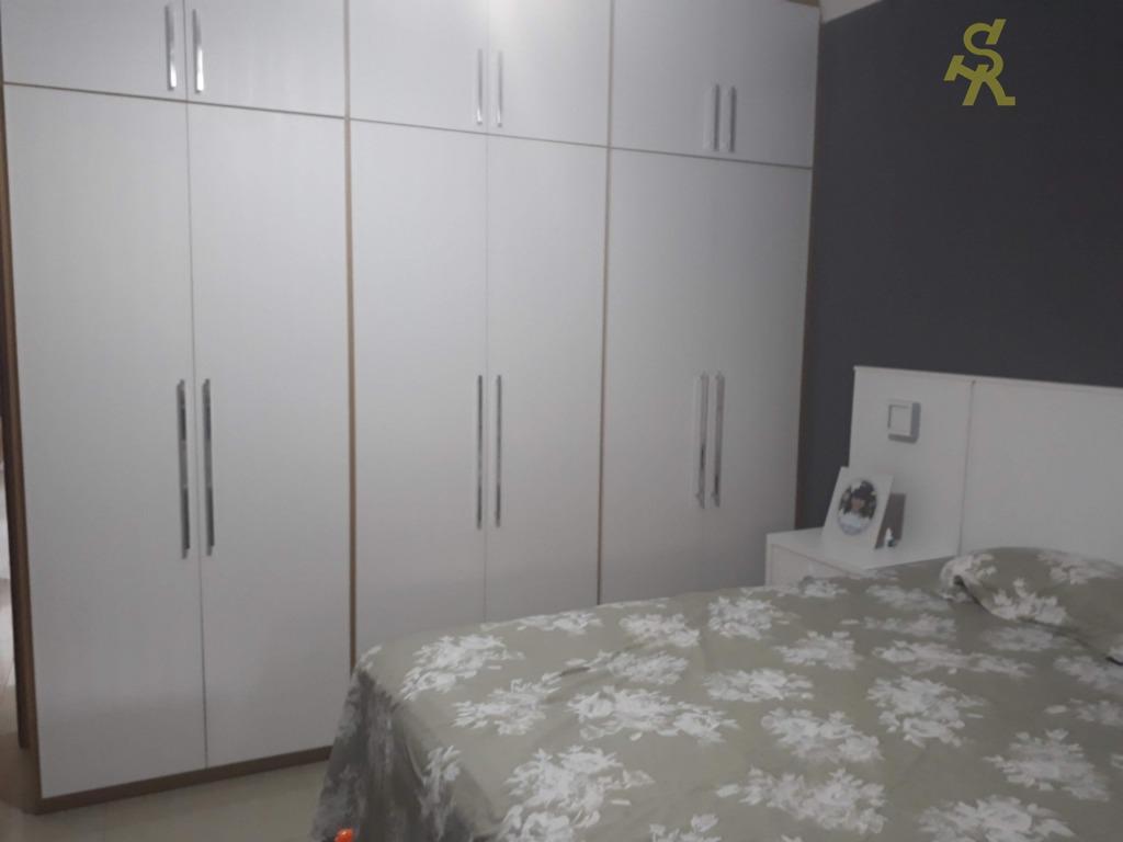 linda casa térrea - bairro do limão03 dorms com armários. sala ampla, cozinha com armários, banheiro...