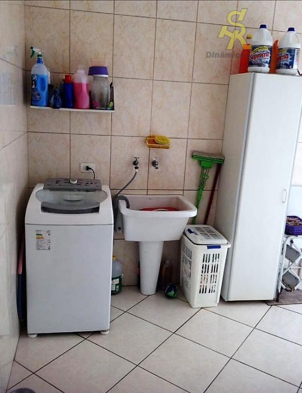lindo sobrado à venda pirituba03 dorms sendo um suite e sacada, sala 2 ambientes,copa, cozinha, lavabo,...