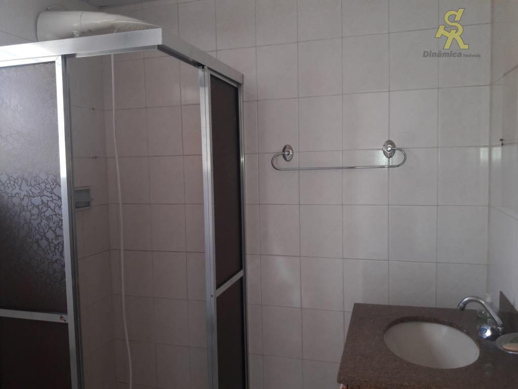 casa térrea em ótimo local - limão03 dorms. uma suite, sala, saleta na entrada, cozinha com...
