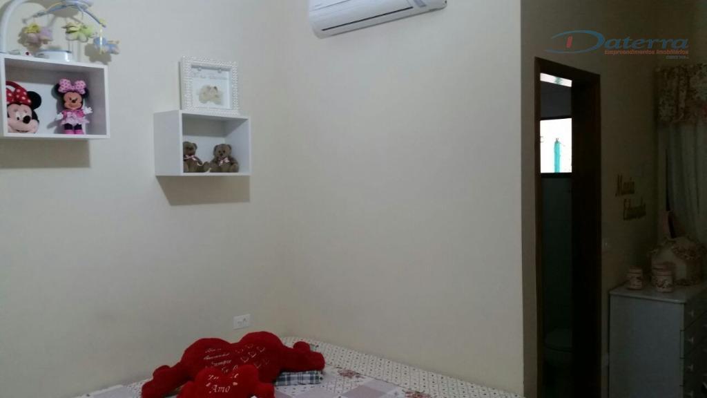 *r$ 200.000,00 + 96 parcelas de r$ 879.00 + transferência.* 03 aparelhos de ar condicionado, sendo...