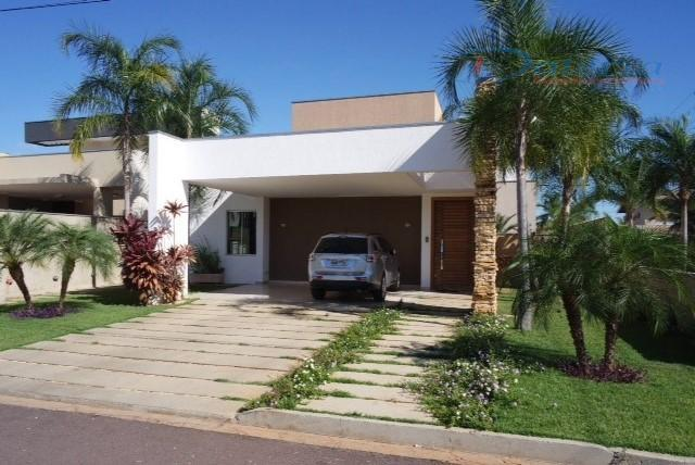 Casa à venda, Alto dos Ipês, Três Lagoas