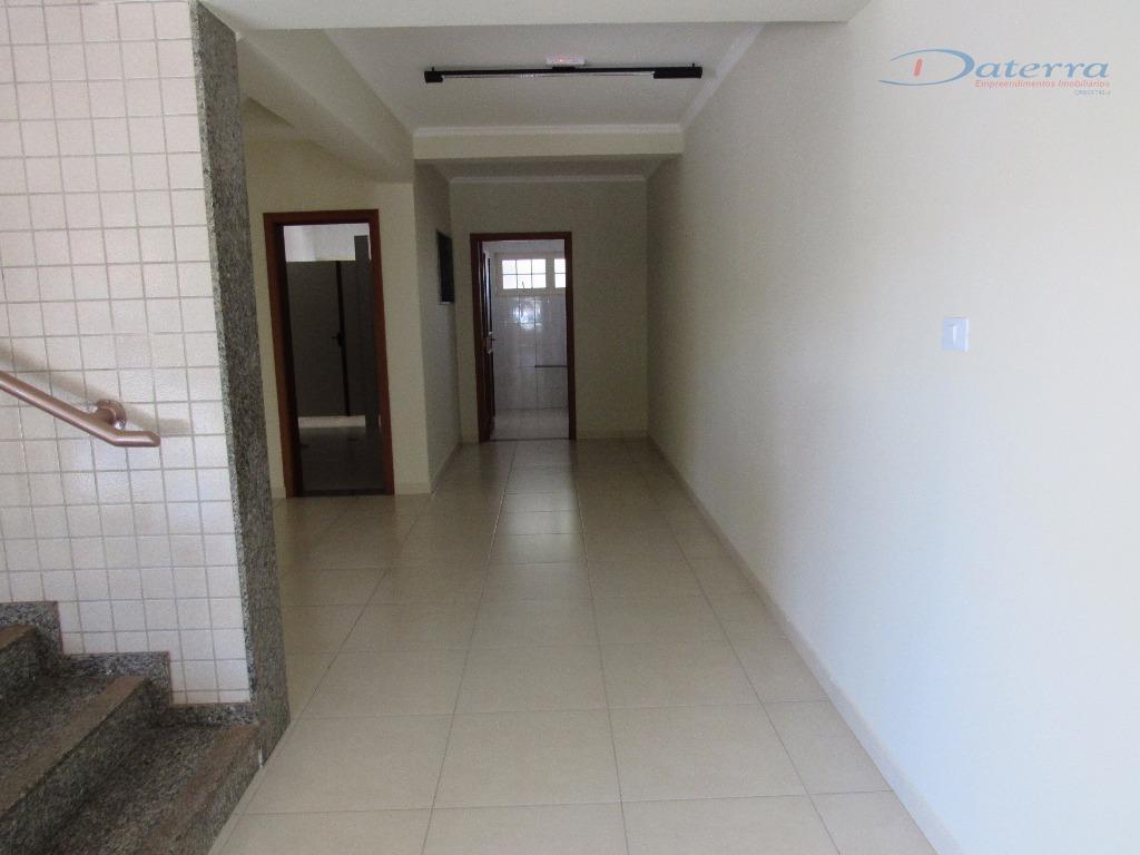 prédio com 10 salas para locação, da 07 a 16