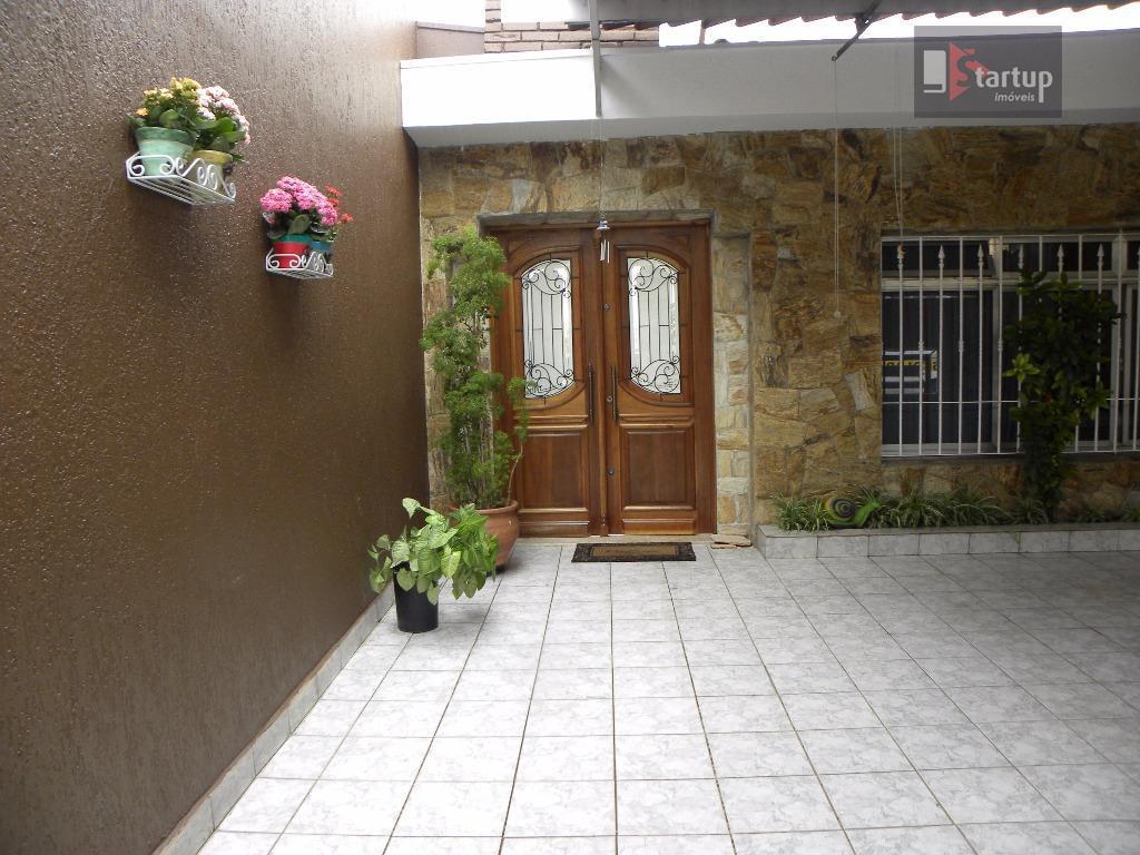 Casa residencial à venda, São João Clímaco, São Paulo.