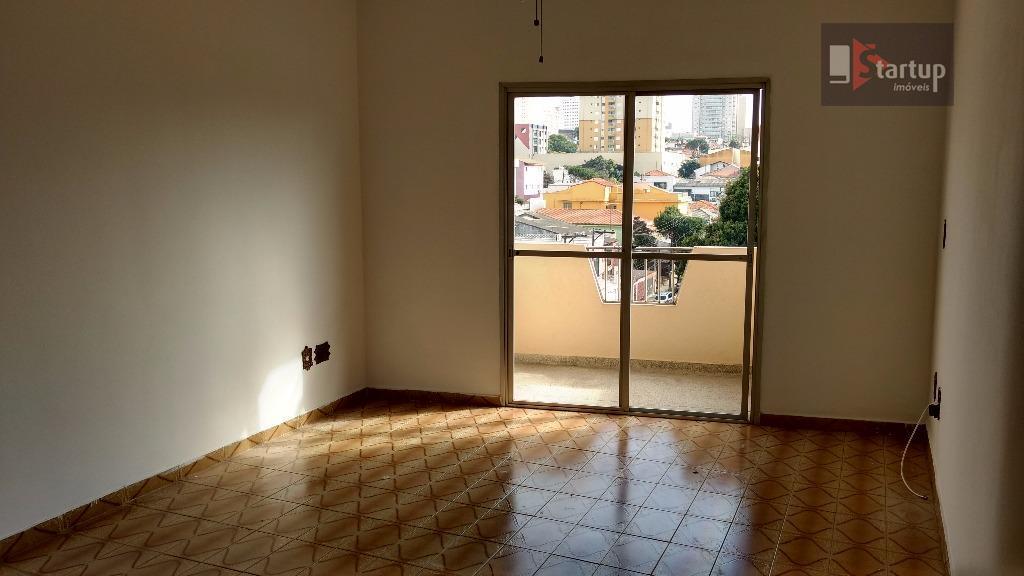 Cobertura residencial à venda, Olímpico, São Caetano do Sul - CO0005.