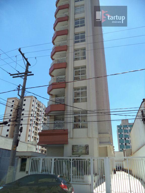 Selecione residencial à venda, Barcelona, São Caetano do Sul.