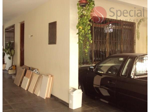 Casa de 5 dormitórios à venda em Tatuapé, São Paulo - SP