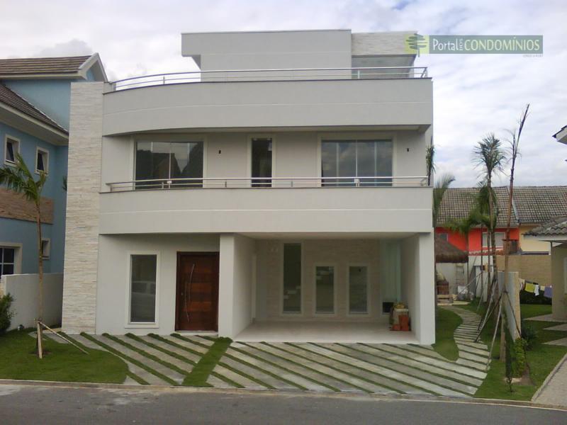 Casa residencial para venda e locação, Santo Inácio, Curitiba - CA0006.