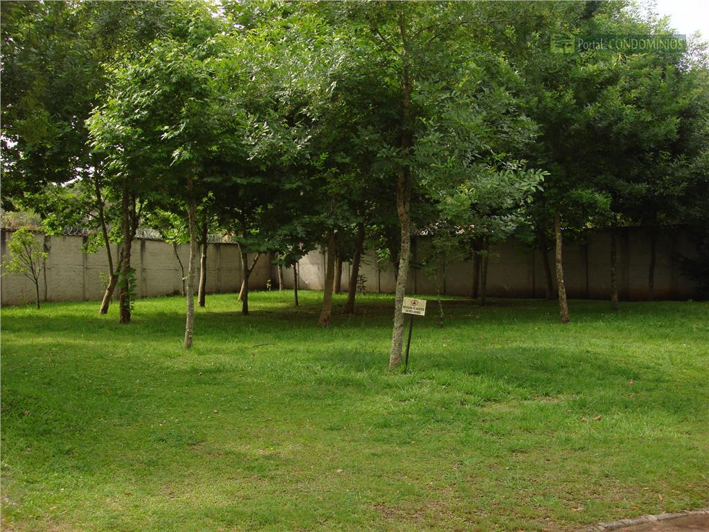 casa em condomínio - bairro santa felicidade - condomínio a 5 minutos do parque barigui. dados...