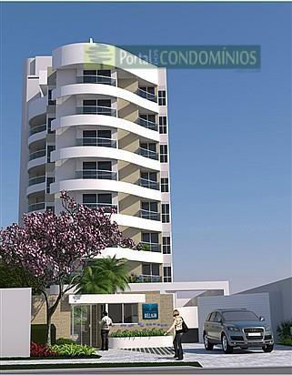 Cobertura residencial à venda, Alto da Glória, Curitiba - CO0009, Portal dos Condomínios.