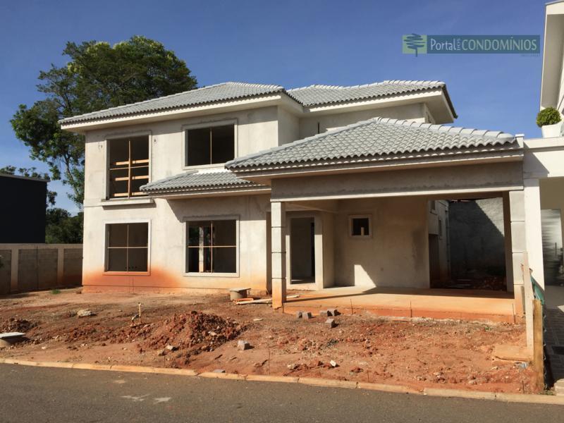 Terreno residencial à venda, Santa Felicidade, Curitiba - TE0368.
