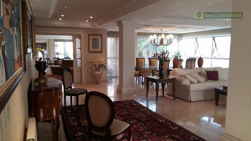Casa residencial à venda, Bacacheri, Curitiba - CA0218.