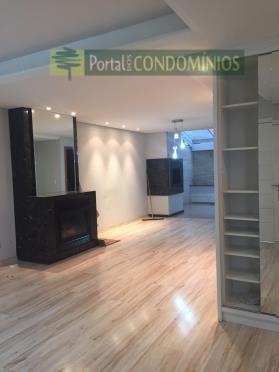 Casa residencial à venda, Seminário, Curitiba - CA0219.