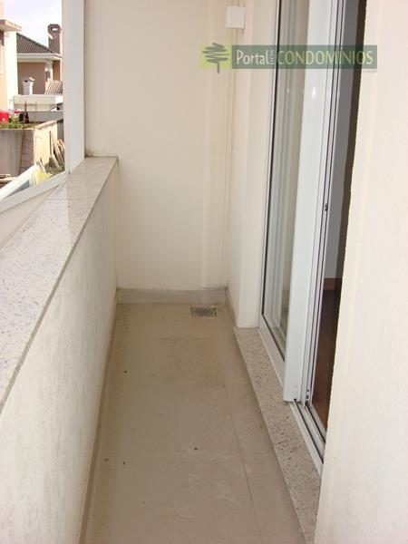 casa em condomínio - santa quitéria - residência de alto padrão em condomínio fechado com portaria...
