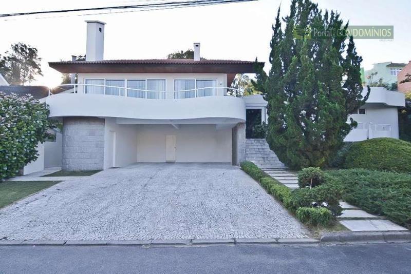 Casa residencial para venda e locação, Seminário, Curitiba - CA0227.