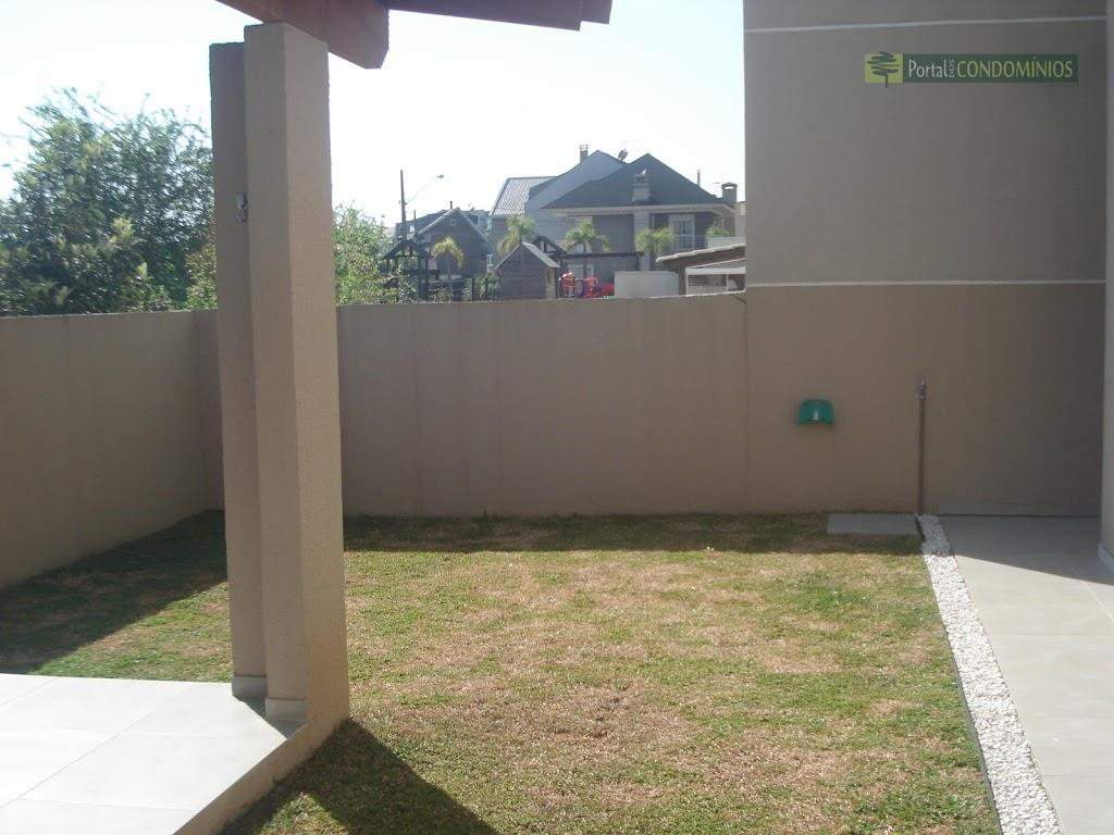 casa em condomínio fechado - bairro santa quitéria - residência de alto padrão em condomínio fechado...