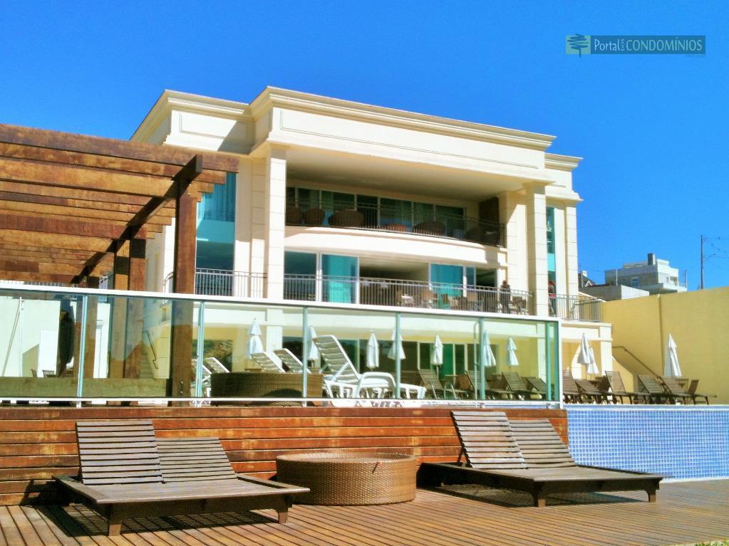 Terreno residencial à venda, Santa Felicidade, Curitiba - TE0461.