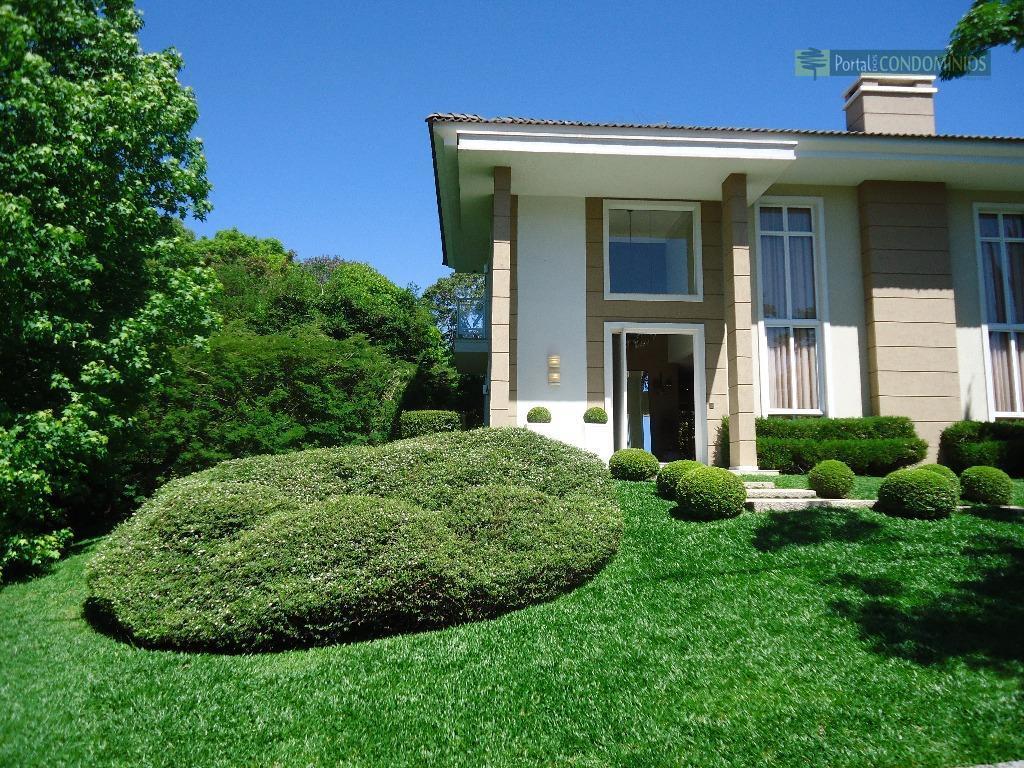 casa - santa felicidade - altíssimo padrão - palladio condominiun - excelente condomínio fechado com infraestrutura...