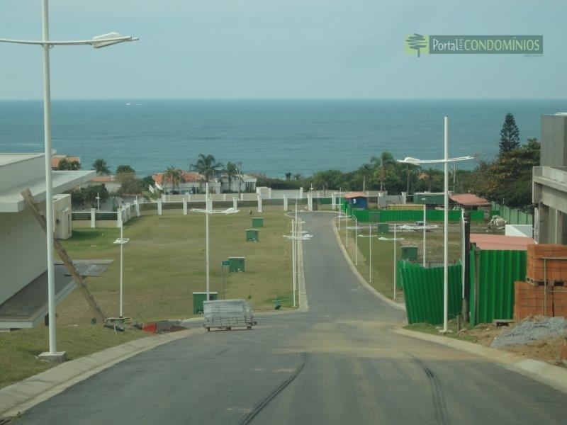 Terreno residencial à venda, Praia do Estaleiro, Balneário Camboriú - TE0478.