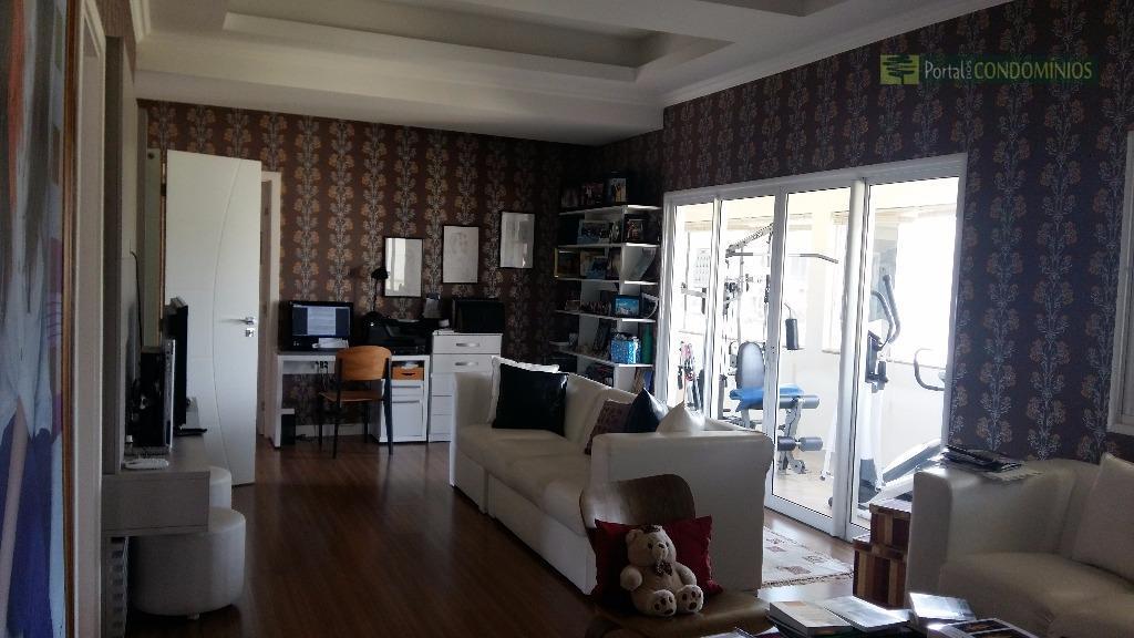 Casa residencial à venda, Butiatuvinha, Curitiba - CA0247.
