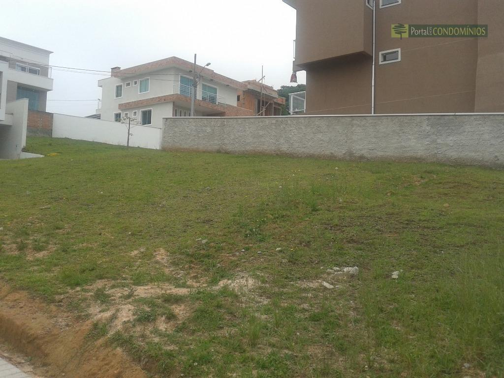 terreno em condomínio - santa felicidade - próx. ao condor da av. manoel ribas e em...