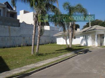 Terreno residencial à venda, Pinheirinho, Curitiba - TE0169.