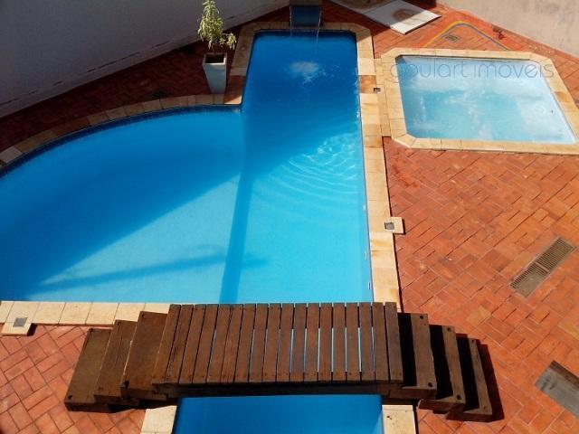 Casa residencial para venda e locação, Residencial e Comercial Palmares, Ribeirão Preto.