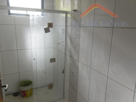 Apartamento  residencial à venda, Ipiranga, Ribeirão Preto.