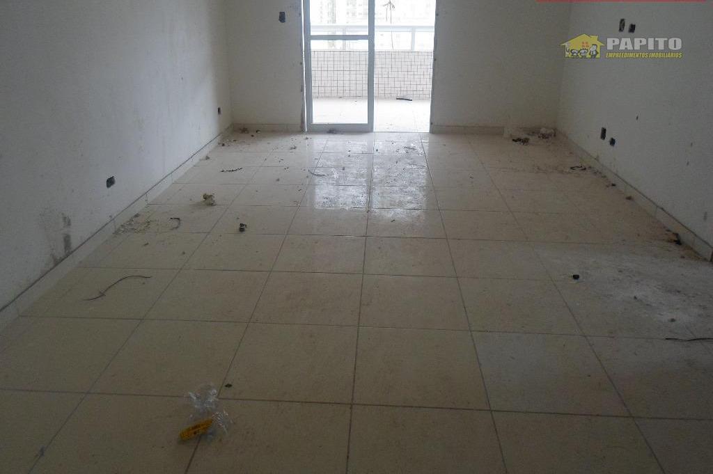 lindo apartamento!!! com 2 dormitorios sendo 1 suite, sala, cozinha, w.c, sacada gourmet, 2 elevadores e...