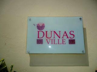 Casa de 5 dormitórios em Dunas, Fortaleza - CE