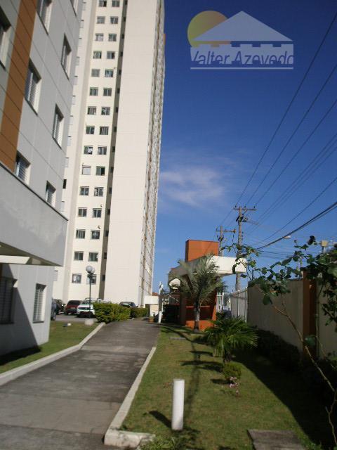 apartamento lauzane paulista !!! 55 m² , 2 dormitórios ,1 wc , completo com moveis na...