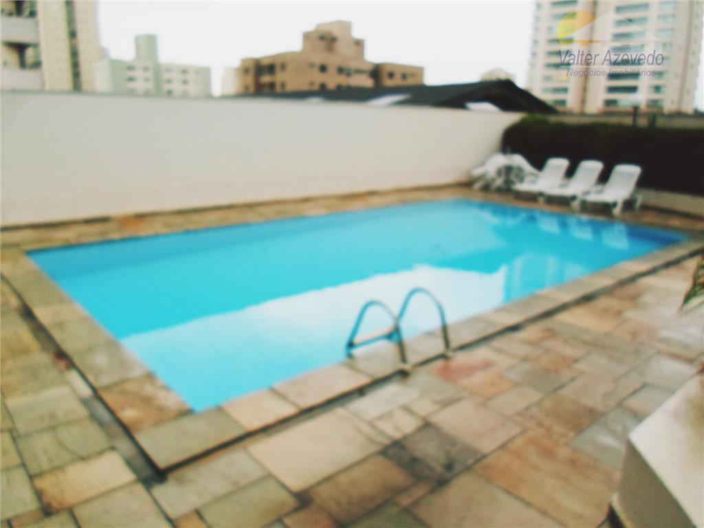 apartamento santa teresinha !!! 80 m², 3 dormitórios sendo 1 suite , living para 2 ambientes...