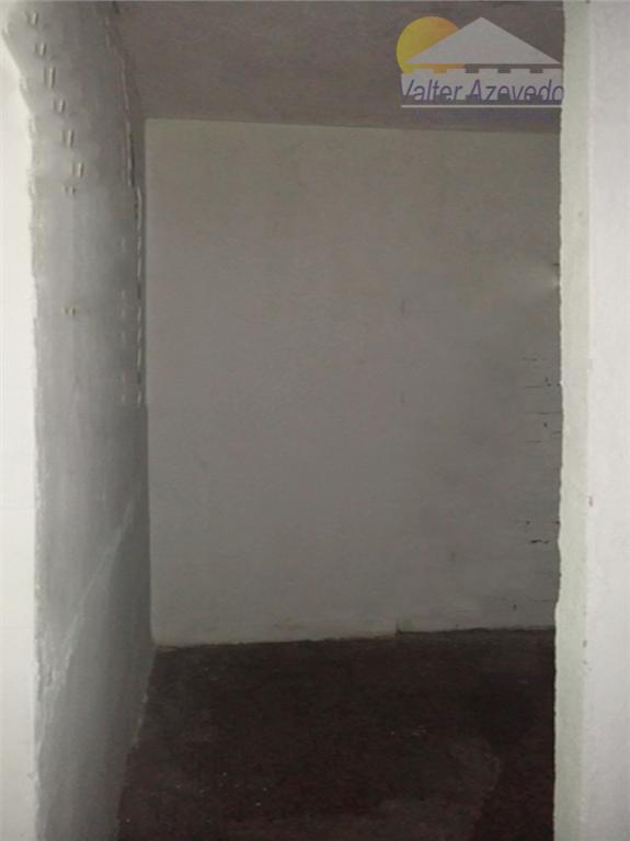 imóvel comercial ! santana , travessa rua conselheiro moreira de barros. salão contendo: 02 salas, 1...