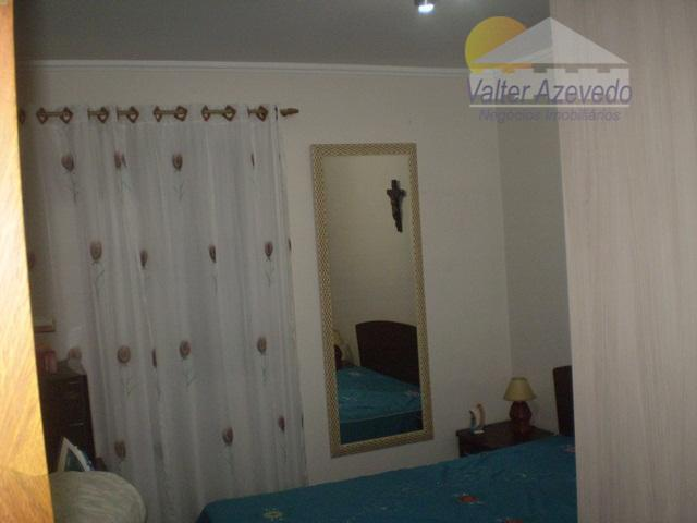 apartamento mandaqui !!! 74 m², 3 dormitórios sendo 1 deles reversível 2 guarda roupas planejados,sala em...