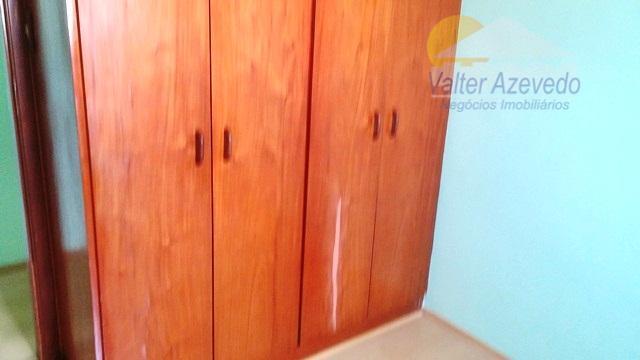 apartamento próximo horto florestal! região com comércio, reformado, pintura nova, 2 dormitórios, living 2 ambientes, cozinha,...