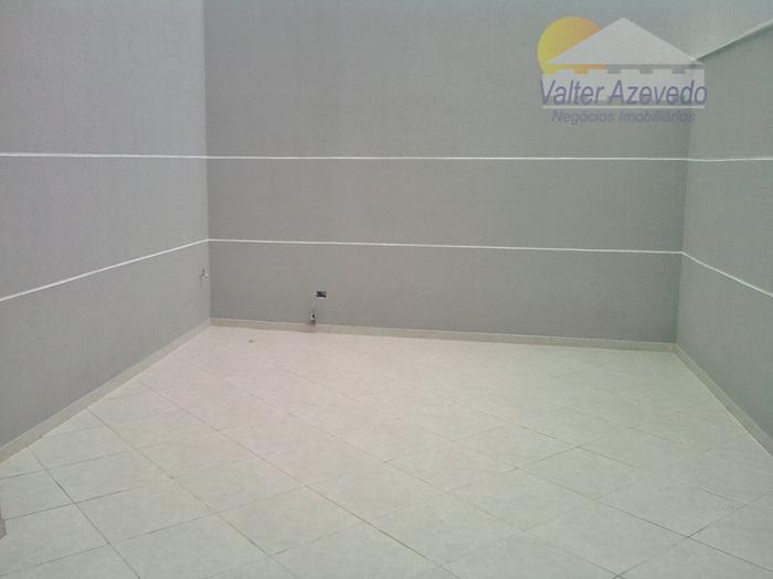 sobrado vila guilherme!! 245 m²,3 suites com piso laminado e banheiros espaçosos decorados com pastilhas,suite master...