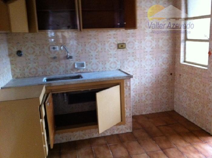 apartamento santa terezinha!! vago ,prédio baixo, 63 m², 2 dormitórios, sala para 2 ambientes, armários, 1...