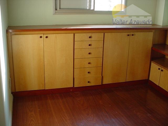 apartamento santa terezinha!!! 55 m², andar alto, ensolarado, 2 dormitórios sendo 1 com armários, living para...