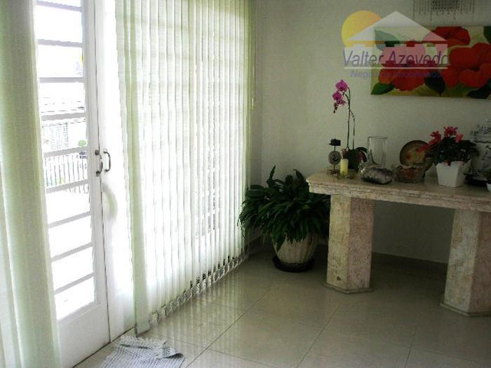 Casa residencial à venda, Tremembé, São Paulo - CA0014.