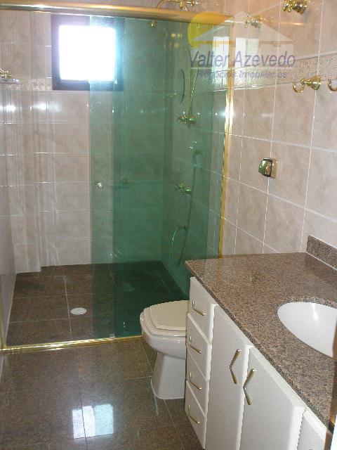 apartamento santa terezinha!! 119 m², 03 dormitórios sendo 01 suite avarandada , sala 02 ambientes todo...