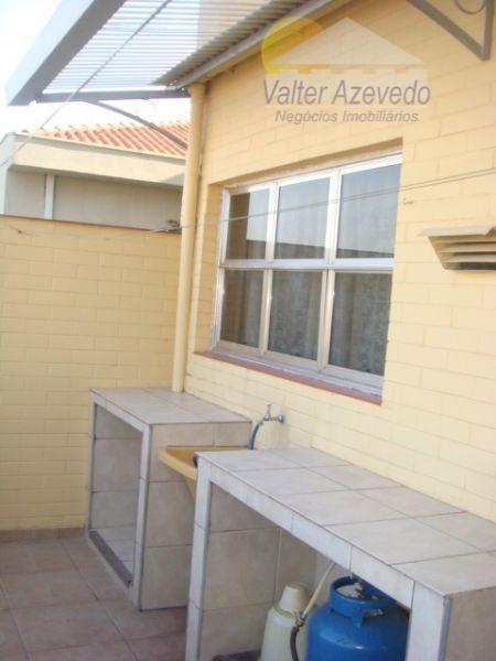 sobrado no jardim paraíso! 229 m², 03 dormitórios sendo 02 com acesso para a varanda e...
