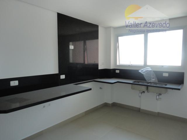 apartamento alto padrão em santana!! 228 m²,living com sacada gourmet, 04 suites,infra estrutura para ar condicionado,...