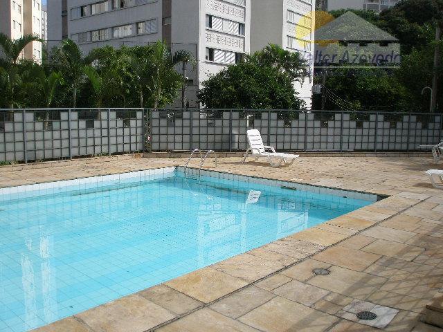 apartamento santana !!! 206 m², 1 por andar, 4 dormitórios ,2 suítes, sendo 1 com hidro...