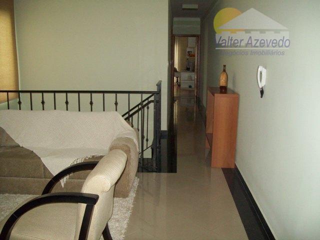 sobrado santa terezinha !!! 274 m² , 3 suítes sendo 1 suite com closet e hidro...