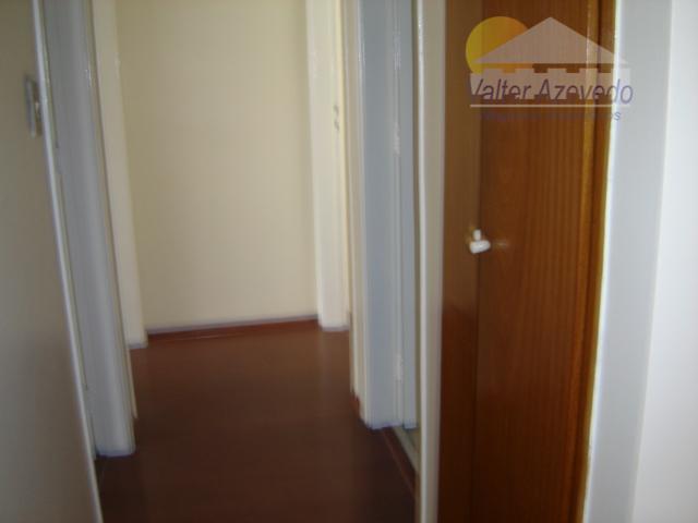 apartamento pedro doll !!!reformado, piso carpete madeira , rico em armários , 3 dormitórios sendo 1...