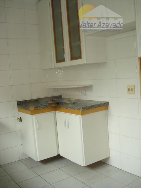 apartamento santa terezinha !!! 120 m²,bem amplo , 3 dormitórios , 1 suite , sala para...