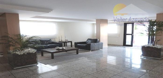 cobertura duplex tucuruvi mobiliada !!! 180 m², 3 dormitórios sendo 1 suite ,1 dormitório reversível ,...