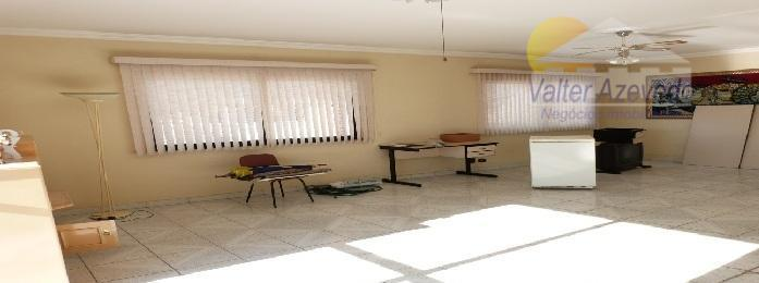 Apartamento Duplex residencial à venda, Tucuruvi, São Paulo - AD0003.