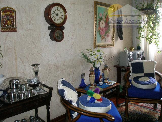 apartamento santana!! 142 m², 03 dormitórios, 03 suites acarpetadas sendo 01 repleto de espelhos, 02 salas...