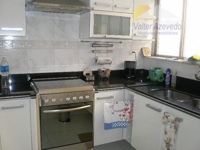 cobertura em santana!! 310 m² ,04 dormitórios, 02 suites, sendo 01 com hidro, 02 sala para...