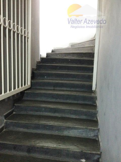 galpão vila guilherme !!! ótima localização !!! 1° andar com 2 salas , 2° andar 2...